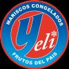 logo-yeli-(1)